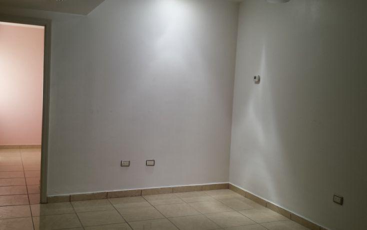 Foto de casa en venta en, el dorado, hermosillo, sonora, 1829934 no 05