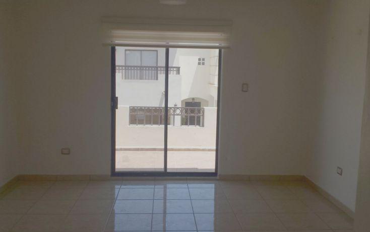 Foto de casa en venta en, el dorado, hermosillo, sonora, 1829934 no 06