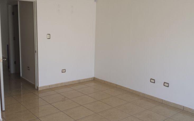 Foto de casa en venta en, el dorado, hermosillo, sonora, 1829934 no 07