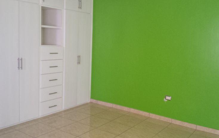 Foto de casa en venta en, el dorado, hermosillo, sonora, 1829934 no 10