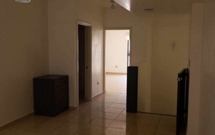 Foto de casa en venta en, el dorado, hermosillo, sonora, 1829934 no 12