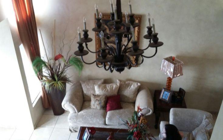 Foto de casa en venta en, el dorado, hermosillo, sonora, 1863974 no 02