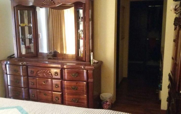 Foto de casa en venta en, el dorado, hermosillo, sonora, 1863974 no 05