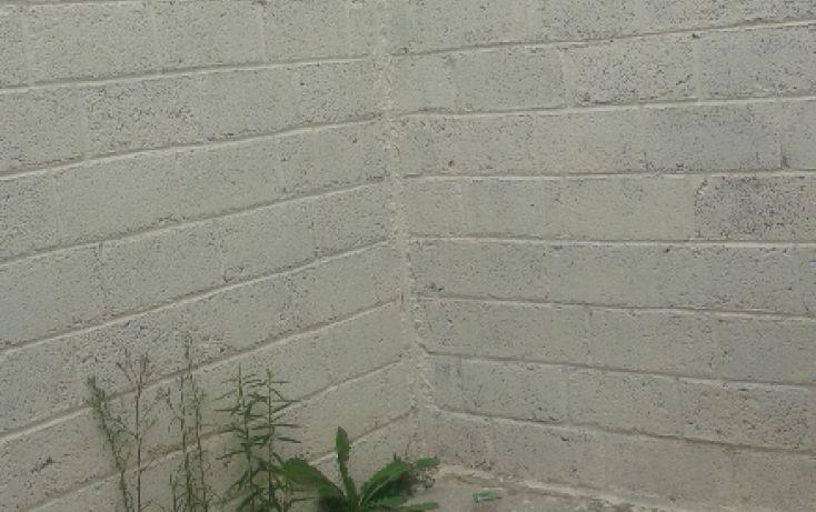 Foto de casa en venta en, el dorado, huehuetoca, estado de méxico, 1135939 no 01
