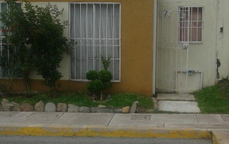 Foto de casa en venta en, el dorado, huehuetoca, estado de méxico, 1135939 no 03
