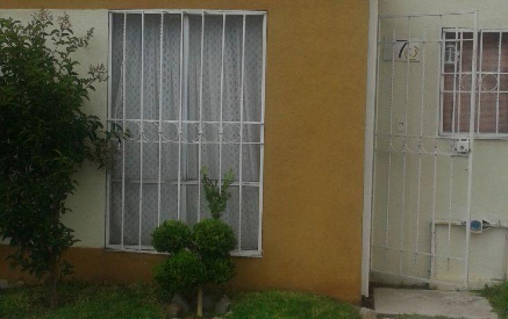 Foto de casa en venta en, el dorado, huehuetoca, estado de méxico, 1135939 no 05