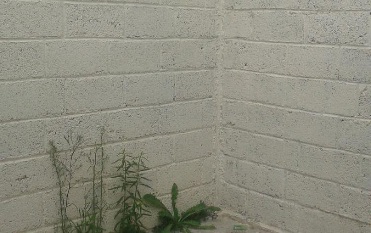 Foto de casa en venta en, el dorado, huehuetoca, estado de méxico, 1135939 no 08