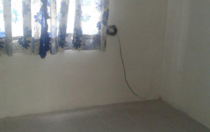 Foto de casa en venta en, el dorado, huehuetoca, estado de méxico, 1135939 no 10