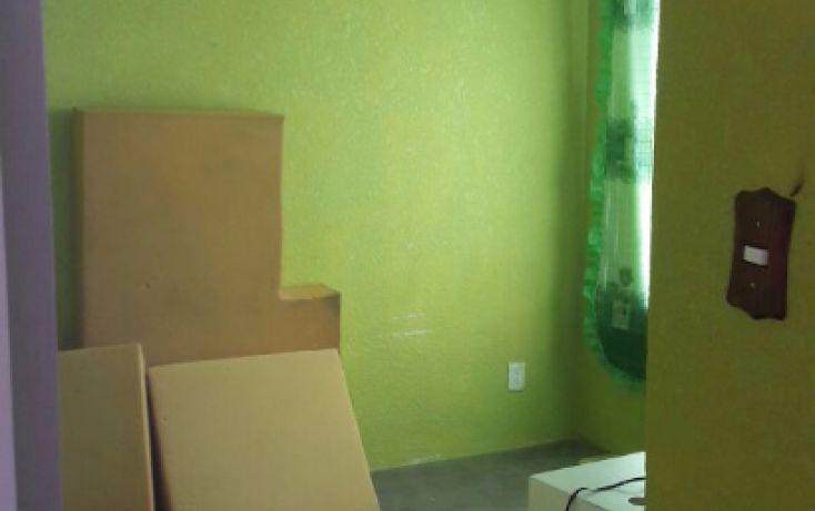 Foto de casa en venta en, el dorado, huehuetoca, estado de méxico, 1772120 no 07