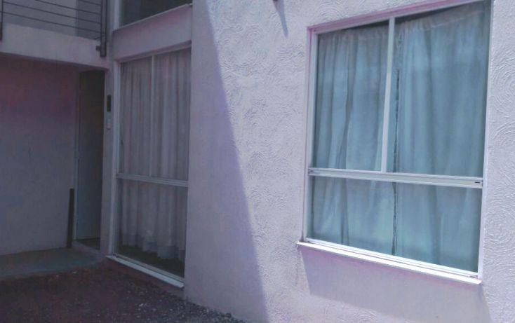 Foto de casa en venta en, el dorado, huehuetoca, estado de méxico, 1772120 no 13