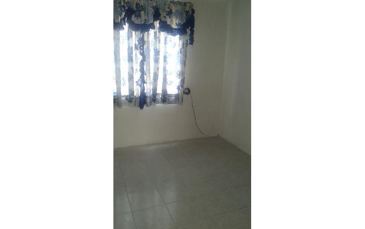 Foto de casa en venta en  , el dorado, huehuetoca, méxico, 1135939 No. 10