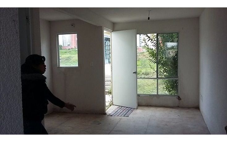 Foto de casa en venta en  , el dorado, huehuetoca, méxico, 1233331 No. 03