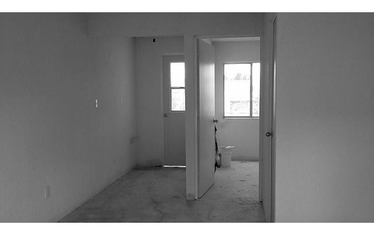 Foto de casa en venta en  , el dorado, huehuetoca, méxico, 1233331 No. 07