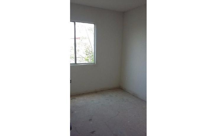 Foto de casa en venta en  , el dorado, huehuetoca, méxico, 1233331 No. 10