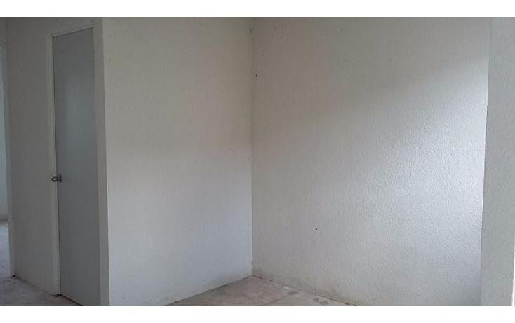 Foto de casa en venta en  , el dorado, huehuetoca, méxico, 1233331 No. 11