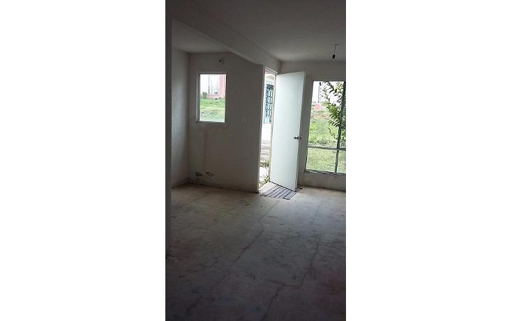 Foto de casa en venta en  , el dorado, huehuetoca, méxico, 1233331 No. 12