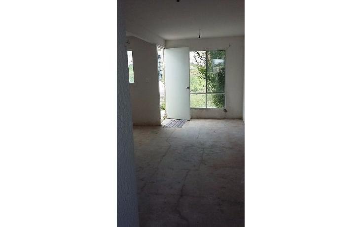 Foto de casa en venta en  , el dorado, huehuetoca, méxico, 1233331 No. 13