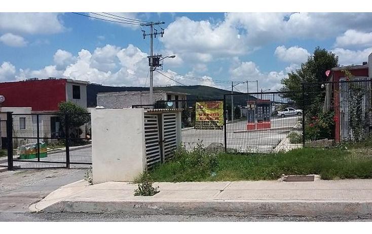 Foto de casa en venta en  , el dorado, huehuetoca, méxico, 1233331 No. 18