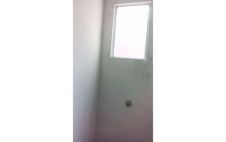 Foto de casa en venta en  , el dorado, huehuetoca, m?xico, 1724594 No. 12