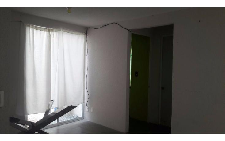 Foto de casa en venta en  , el dorado, huehuetoca, m?xico, 1772120 No. 04