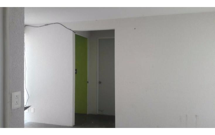 Foto de casa en venta en  , el dorado, huehuetoca, m?xico, 1772120 No. 05