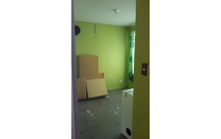 Foto de casa en venta en  , el dorado, huehuetoca, m?xico, 1772120 No. 07