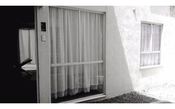 Foto de casa en venta en  , el dorado, huehuetoca, m?xico, 1772120 No. 14