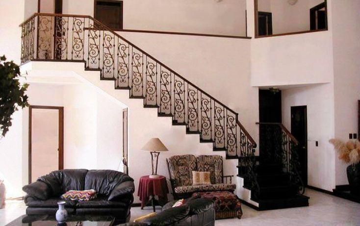 Foto de casa en venta en, el dorado, mazatlán, sinaloa, 1090003 no 01