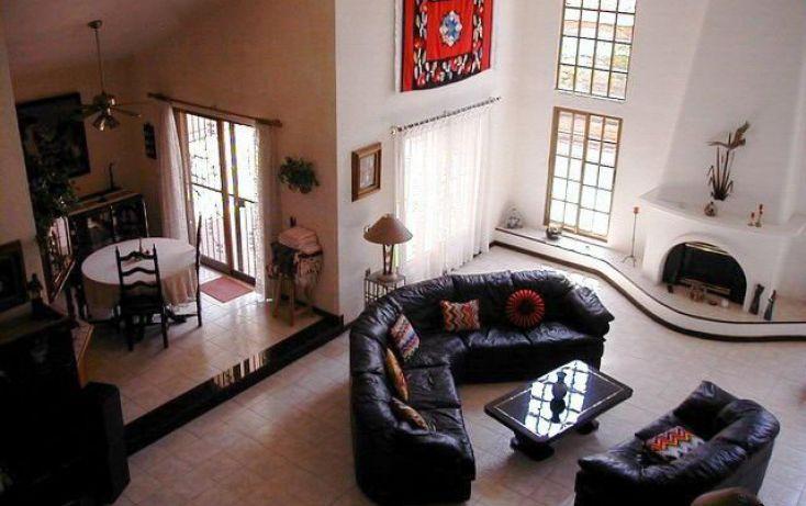 Foto de casa en venta en, el dorado, mazatlán, sinaloa, 1090003 no 02