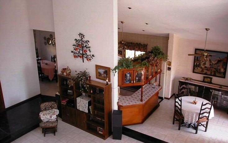 Foto de casa en venta en  , el dorado, mazatl?n, sinaloa, 1090003 No. 03