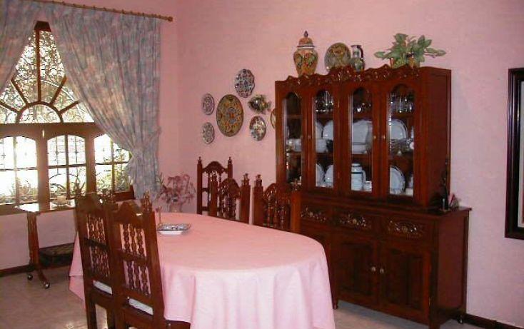 Foto de casa en venta en, el dorado, mazatlán, sinaloa, 1090003 no 04