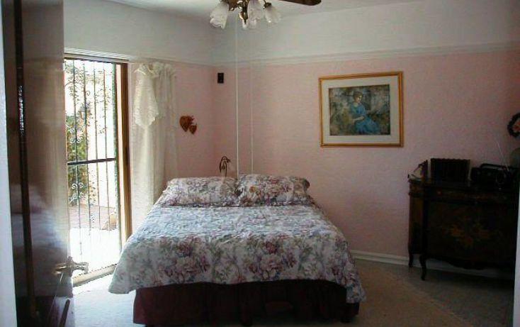 Foto de casa en venta en, el dorado, mazatlán, sinaloa, 1090003 no 06