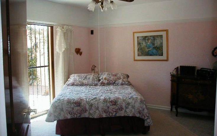 Foto de casa en venta en  , el dorado, mazatl?n, sinaloa, 1090003 No. 06