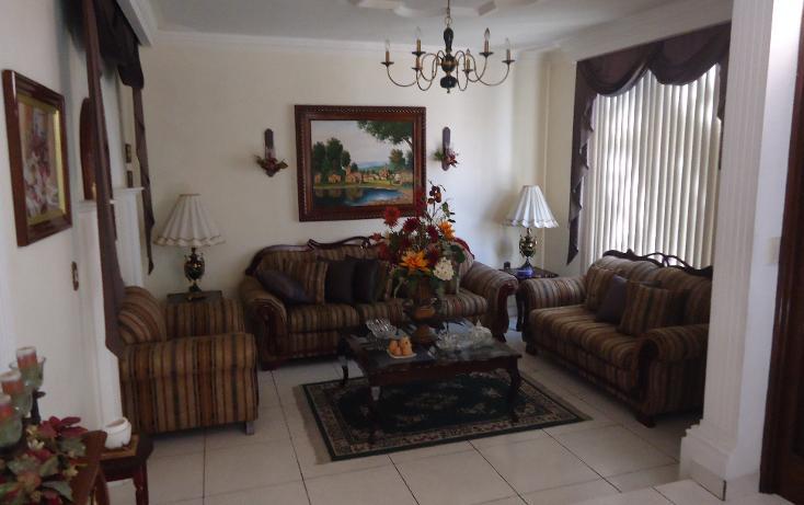 Foto de casa en venta en  , el dorado, mazatlán, sinaloa, 1100397 No. 02