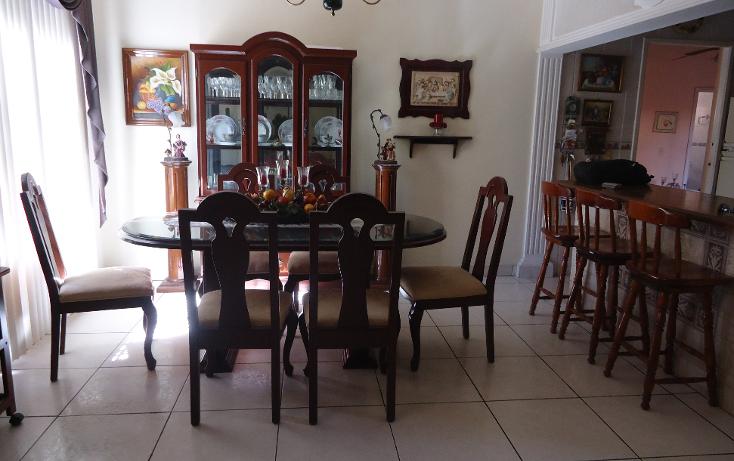 Foto de casa en venta en  , el dorado, mazatlán, sinaloa, 1100397 No. 04