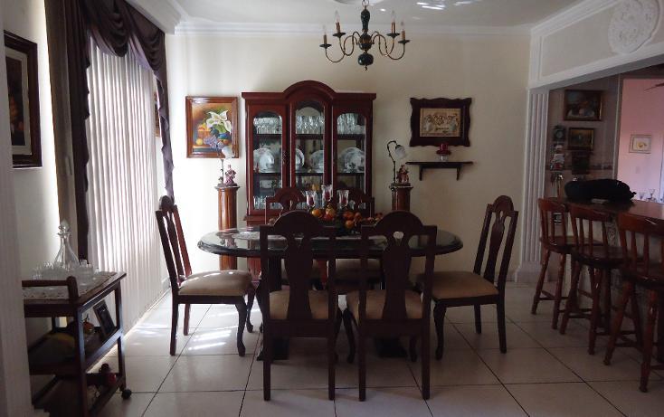 Foto de casa en venta en  , el dorado, mazatlán, sinaloa, 1100397 No. 05