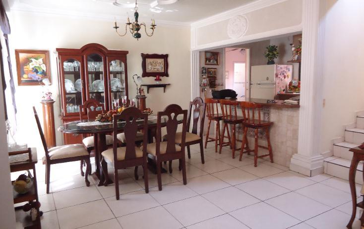 Foto de casa en venta en  , el dorado, mazatlán, sinaloa, 1100397 No. 06