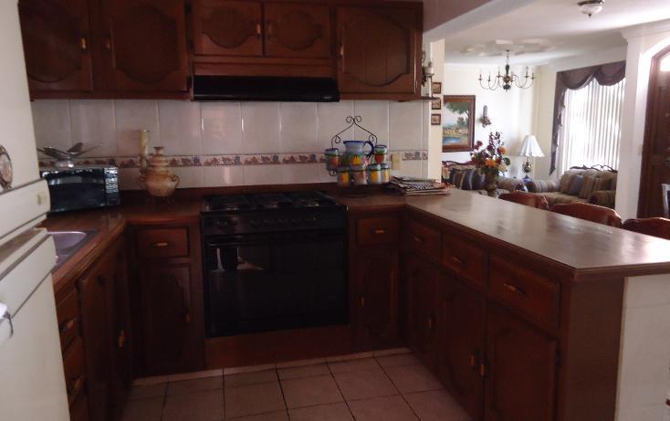 Foto de casa en venta en  , el dorado, mazatlán, sinaloa, 1100397 No. 07