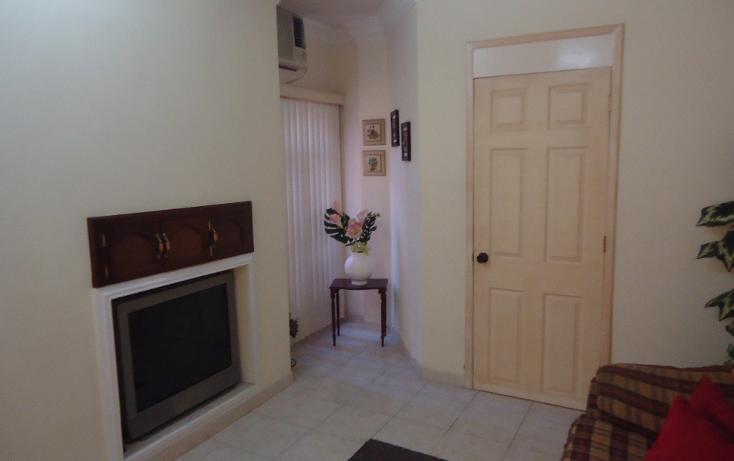 Foto de casa en venta en  , el dorado, mazatlán, sinaloa, 1100397 No. 08