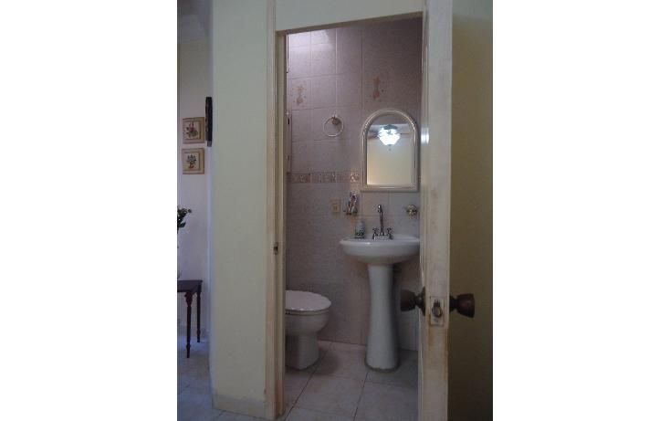 Foto de casa en venta en  , el dorado, mazatlán, sinaloa, 1100397 No. 10