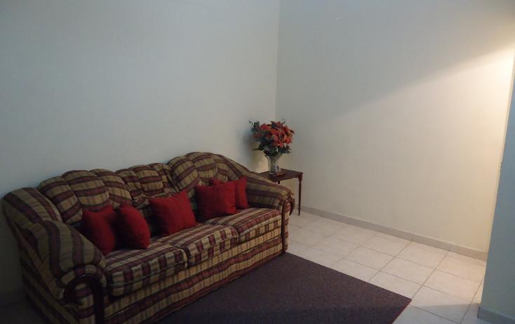 Foto de casa en venta en  , el dorado, mazatlán, sinaloa, 1100397 No. 11