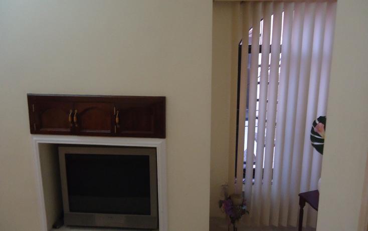 Foto de casa en venta en  , el dorado, mazatlán, sinaloa, 1100397 No. 12