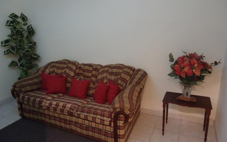 Foto de casa en venta en  , el dorado, mazatlán, sinaloa, 1100397 No. 13