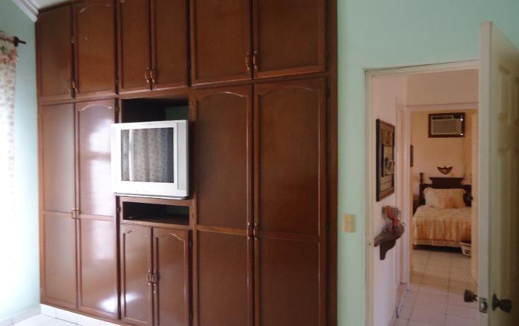 Foto de casa en venta en  , el dorado, mazatlán, sinaloa, 1100397 No. 14