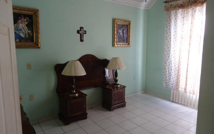 Foto de casa en venta en  , el dorado, mazatlán, sinaloa, 1100397 No. 15