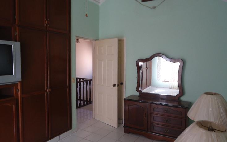 Foto de casa en venta en  , el dorado, mazatlán, sinaloa, 1100397 No. 16