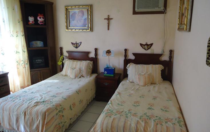 Foto de casa en venta en  , el dorado, mazatlán, sinaloa, 1100397 No. 18