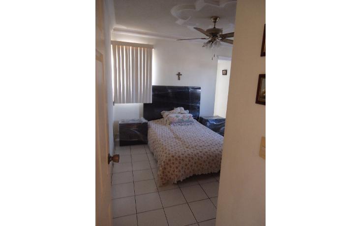 Foto de casa en venta en  , el dorado, mazatlán, sinaloa, 1100397 No. 20