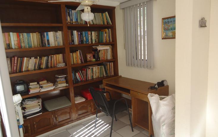 Foto de casa en venta en  , el dorado, mazatlán, sinaloa, 1100397 No. 22
