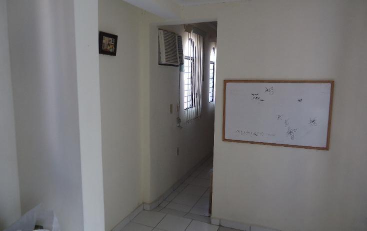 Foto de casa en venta en  , el dorado, mazatlán, sinaloa, 1100397 No. 23